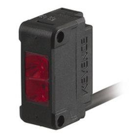 Sensor Set PZ-G61N + OP-84219
