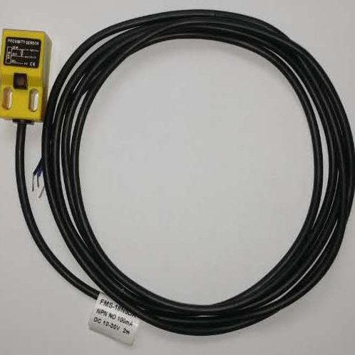 Door Safety Sensor FMS-18N5DA