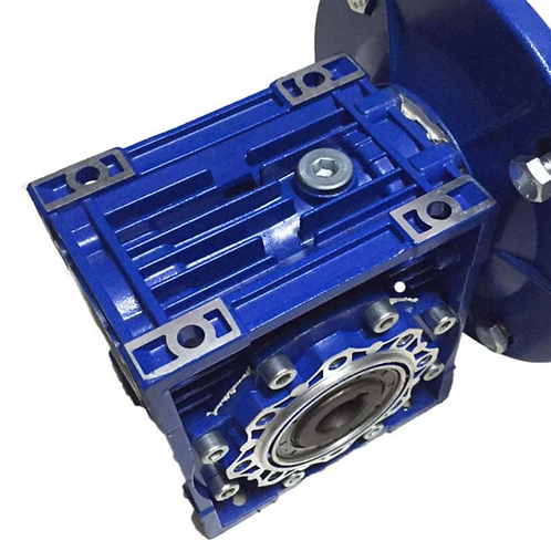 RV Gear Box 40-i15