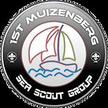 1stmuizenberglogo.png