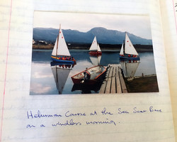 Helmsman-Course-1993