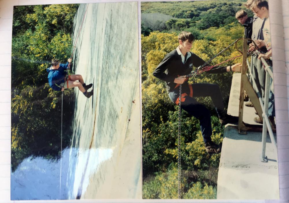 Muizenberg-Dam-Busters-1993