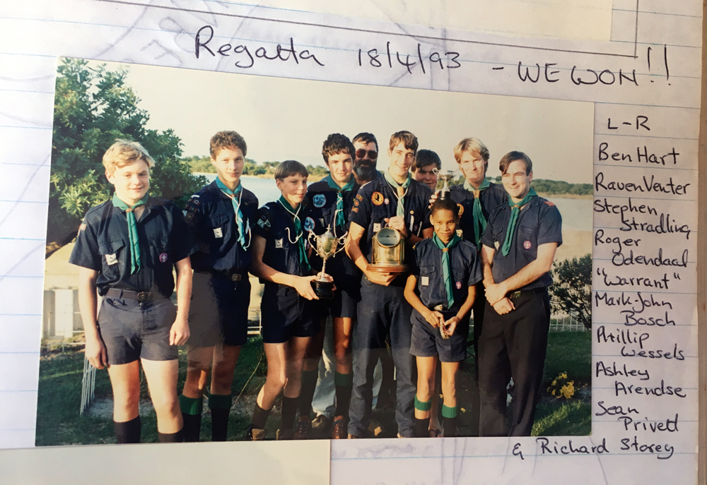 Regatta-Win-1993