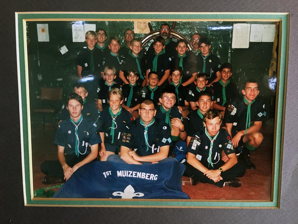 1st-Muizenberg-Sea-Scouts-1996