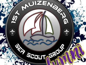 1st Muizenberg Sea Scouts Alumni