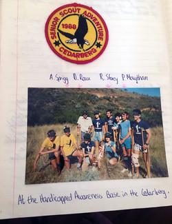 Senior-Scout-Adventure-1988