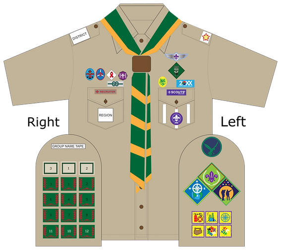 900px-Scout_Badge_Chart_2019.png
