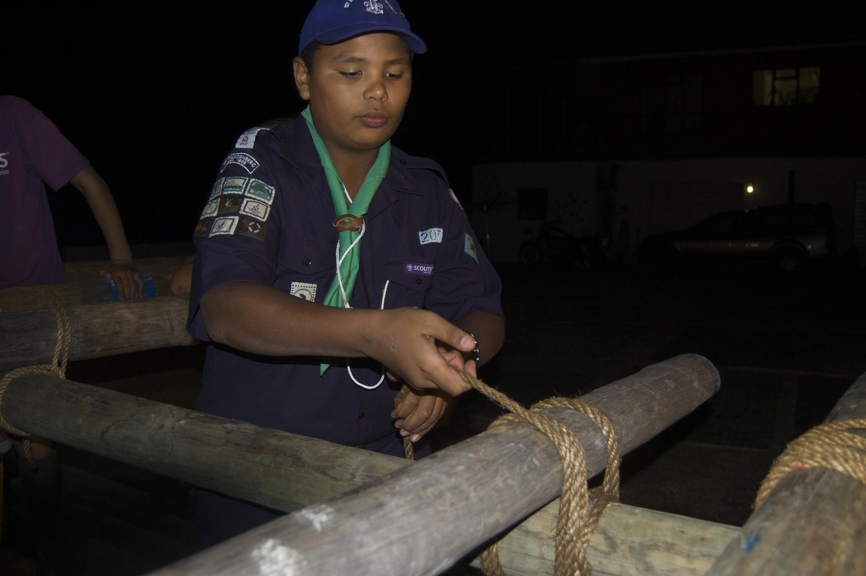 Kon-Tiki 2017