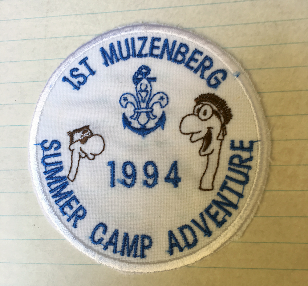 Summer-Camp-Badge-1994