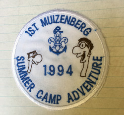 Summer-Camp-Badge-1994
