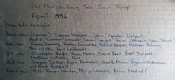1st-Muizenberg-Sea-Scout-Troop-1996