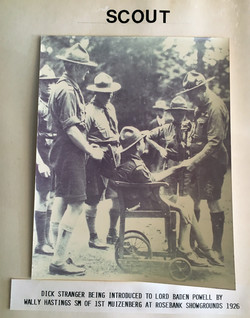Dick-Stranger-Introduced-to-Lord-Baden-Powell-1926