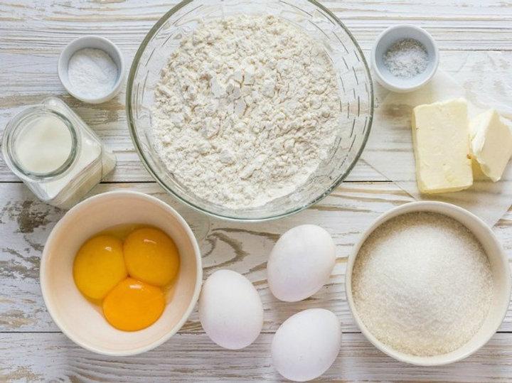 iStock-_eggs_baking_flour_milk_margarine
