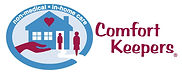 comfort_keepers_logo_001.jpeg