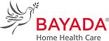 Bayada.png