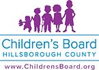 Hillsborough Childrens Board.png