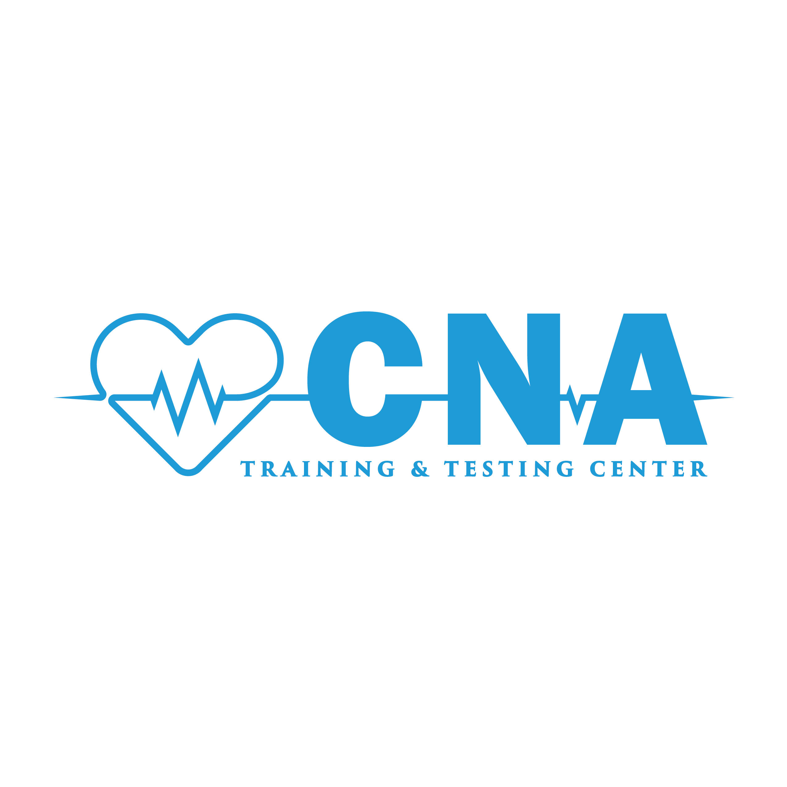 Cna Training Brandon Cna Training And Testing Center