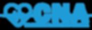 CNA Training & Testing Center LogoType (