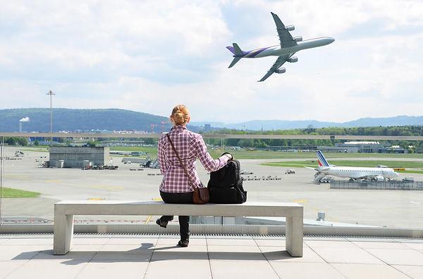 Travel CNA.JPG