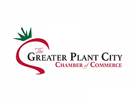 Plant City Chamber of Commerce.png