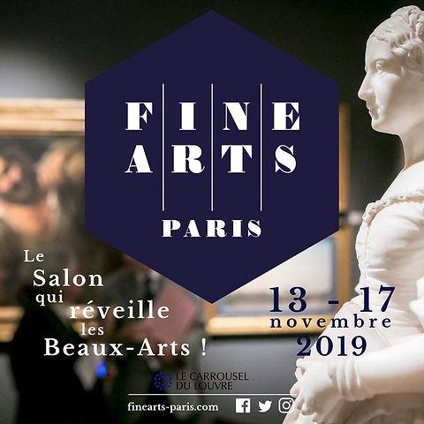 20191112_Fine-Arts-Paris.jpg