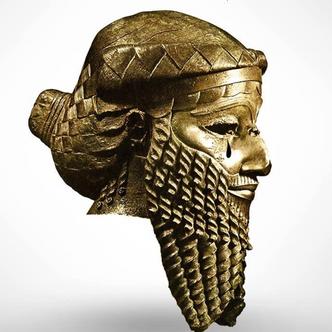 [Référence] Les arts de l'Antiquité dans les covers de Rap