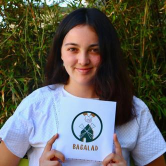 Entretien avec Servane Hardouin-Delorme, fondatrice de Bagalad