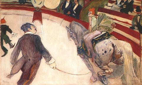 Lautrec_equestrienne_(at_the_cirque_fern