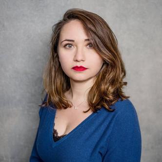 Entretien avec Camille Jouneaux, créatrice de la Minute Culture