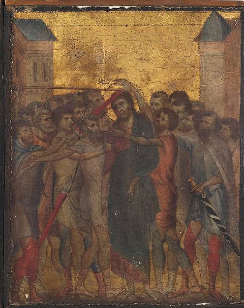 1200px-Cimabue_Christ_Mocked.jpg