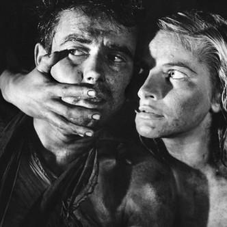 Modernité cinématographique au carrefour des années 1960