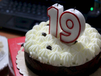 19 Things I Learnt By Age 19