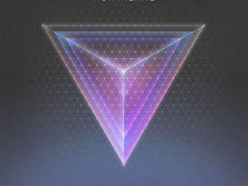 Album Review: Node by Northlane - High School Assignment (Year 12)