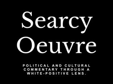 Searcy Oeuvre's Best of 10k