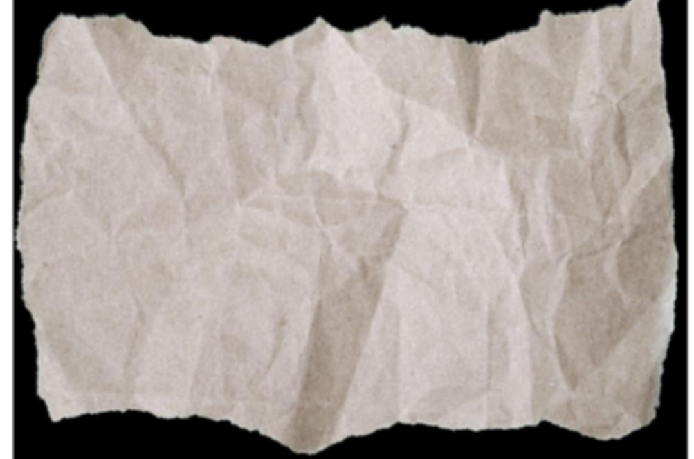 papier1.png