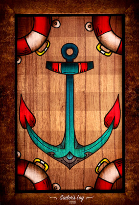 sailor_0000008.jpg