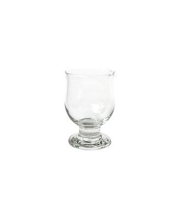 Bloom 240ml 6pc Glass Set