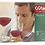 Thumbnail: Cristar Premium 3pc Wine Glasses