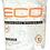Thumbnail: Eco Style Professional Styling Gel-Krystal