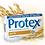 Thumbnail: Protex Bar Soap