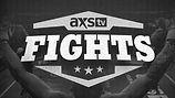 AXSTVFights_2017-03-30_Thumbnail_edited.