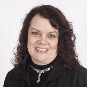 Karla Southworth, BCTMB