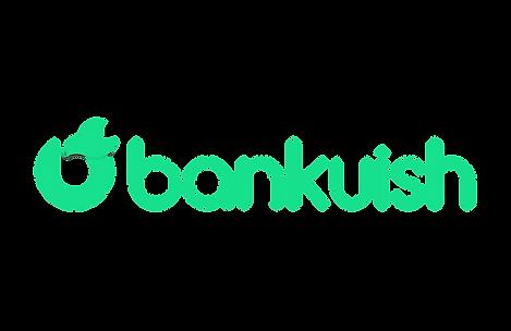 BANKUISH.png