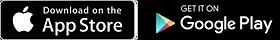 download-on-google-play-png-7-transparen