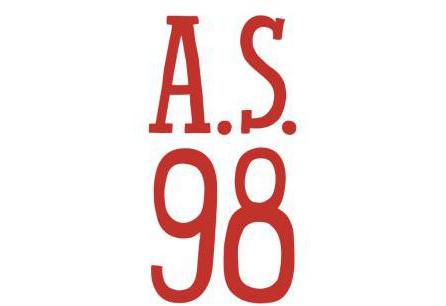 AS98.jpg