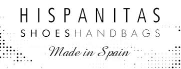 hispanitas logo.jpg