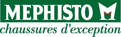 logo Traditionnel fond-vert FR.jpg