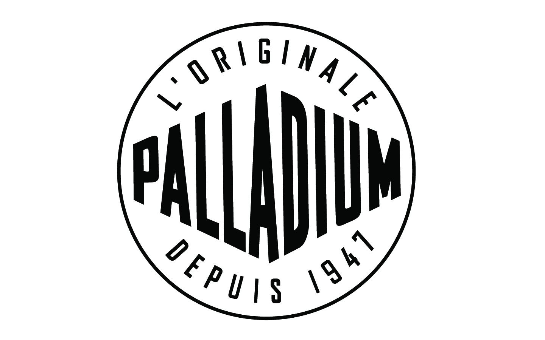 palladium_logo.jpg