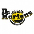 doc-martens-chaussures.jpg