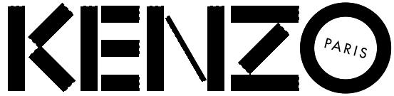 logo-kenzo.png